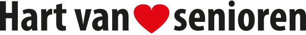 Logo hartvansenioren.nl