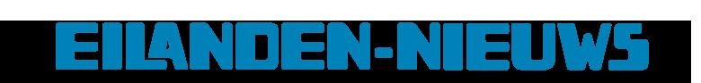 Logo eilandennieuws.nl