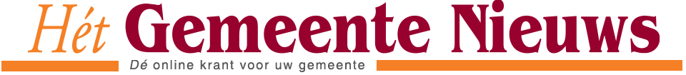 Logo gemeentenieuwsonline.nl