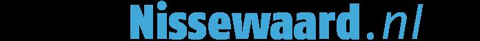 Logo grootnissewaard.nl