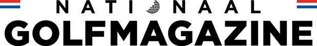 Logo nationaalgolfmagazine.nl