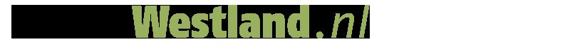 Logo groot-westland.nl
