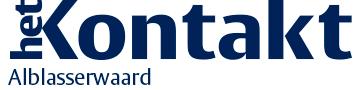 Logo hetkontakt.nl/alblasserwaard