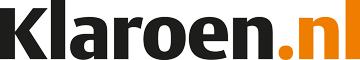 Logo hetkontakt.nl/klaroen