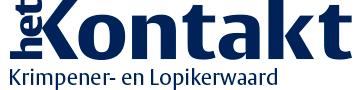 Logo hetkontakt.nl/krimpenerwaard