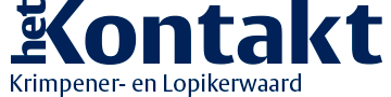 Logo hetkontakt.nl/krimpenerwaard