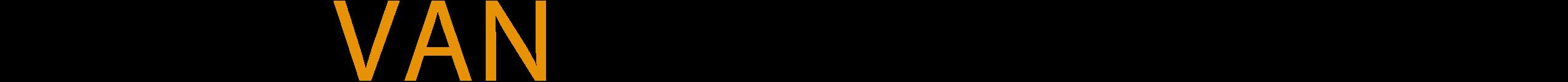 Logo hartvanlansingerland.nl