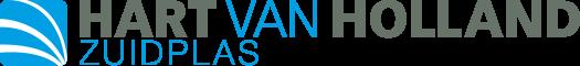 Logo hartvanzuidplas.nl
