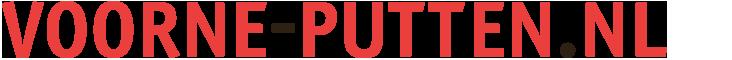 Logo voorne-putten.nl