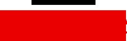 Logo internetbode.nl/bergen-op-zoom