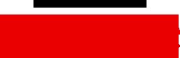 Logo internetbode.nl/middelburg