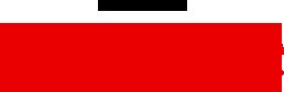 Logo internetbode.nl/moerdijk