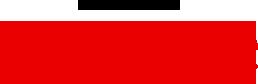 Logo internetbode.nl/roosendaal