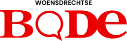 Logo internetbode.nl/woensdrecht