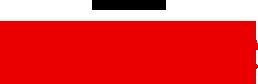 Logo internetbode.nl/zundert