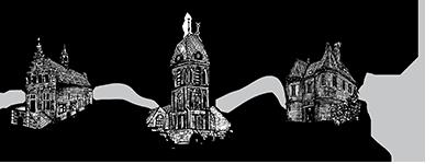 Logo ijsselbode.nl