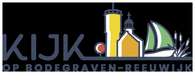Logo kobr.nl