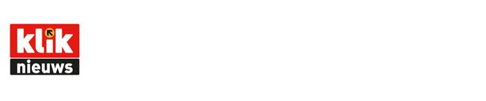 Logo kliknieuws.nl
