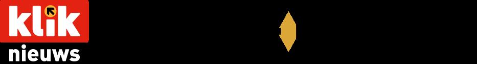 Logo kliknieuws.nl/bosscheomroep