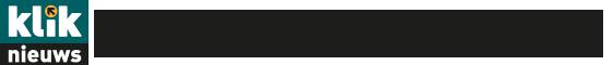 Logo kliknieuws.nl/maas-en-niersbode