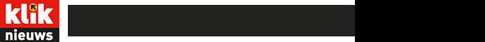 Logo kliknieuws.nl/uden