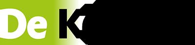 Logo koerier.info
