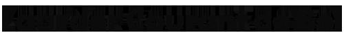 Logo LaarderCourant.nl