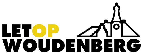 Logo letopwoudenberg.nl