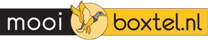 Logo mooiboxtel.nl