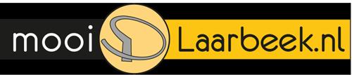 Logo mooilaarbeek.nl