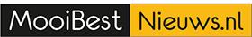 Logo mooibestnieuws.nl