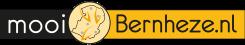 Logo mooibernheze.nl