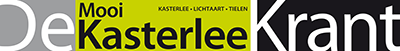 Logo mooikasterlee.be