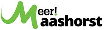 Logo meermaashorst.nl