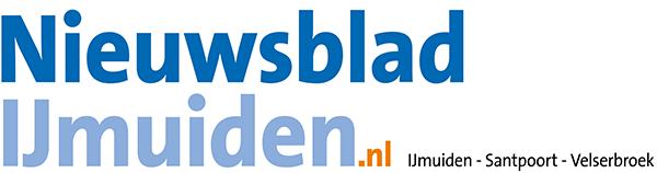 Logo nieuwsbladijmuiden.nl