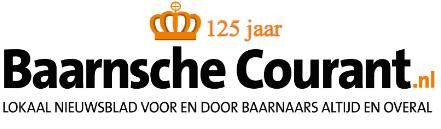 Logo baarnschecourant.nl