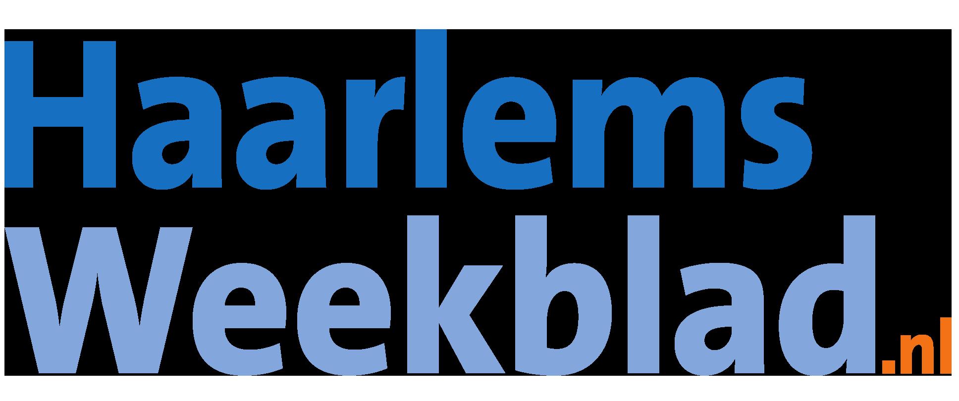 Logo haarlemsweekblad.nl