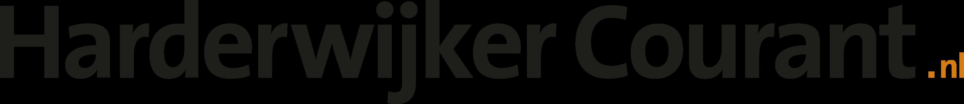 Logo harderwijkercourant.nl