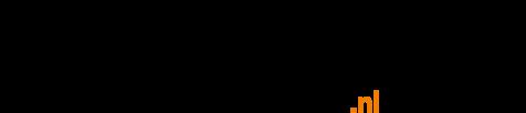 Logo hetkompashardinxveld-giessendam.nl