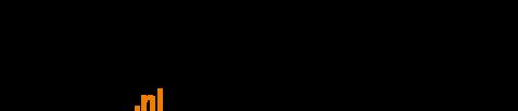Logo hetkompassliedrecht.nl