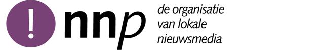 Logo nnp.nl