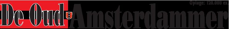 Logo amsterdamsekrant.nl