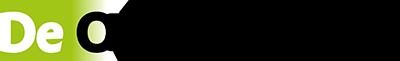 Logo ommelander.info