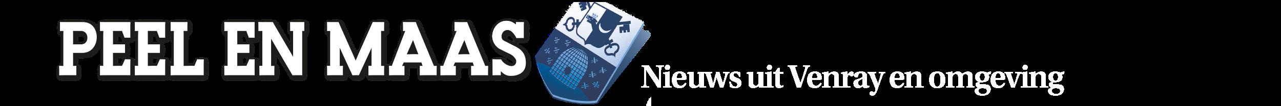Logo peelenmaasvenray.nl