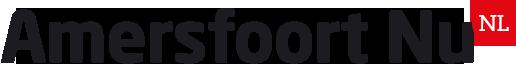 Logo amersfoortnu.nl