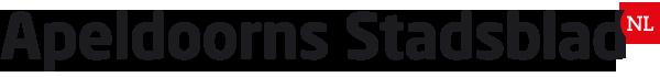 Logo apeldoornsstadsblad.nl