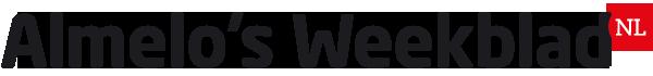 Logo almeloosweekblad.nl