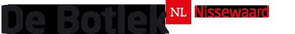 Logo debotlek.nl
