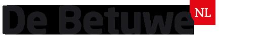 Logo debetuwe.net