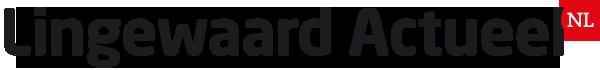 Logo lingewaardactueel.nl